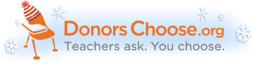 Donors_Choose_logo